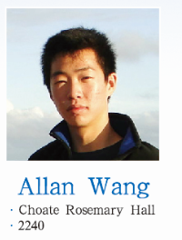 2240_4_Allan_Wang_Choate_Rosemary_Hall