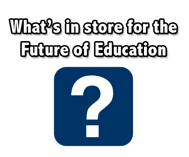 Future-of-Education-Technology